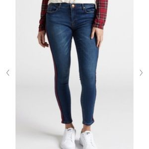 Almost Famous junior jegging Zs 5